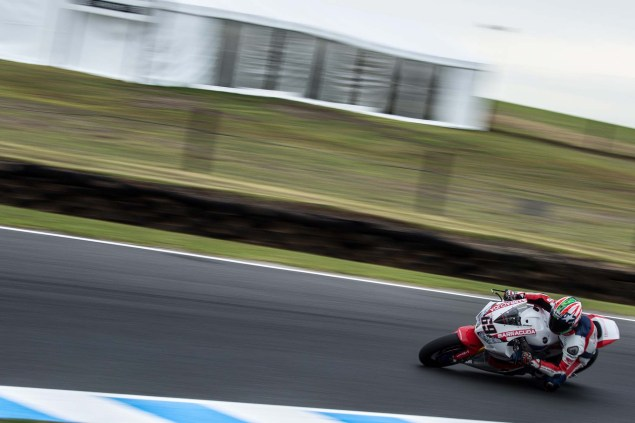 World-Superbike-Phillip-Island-test-Steve-English-63