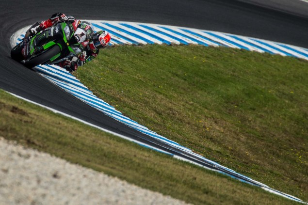World-Superbike-Phillip-Island-test-Tuesday-Steve-English-02