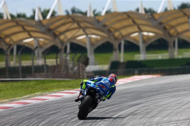 maverick-vinales-suzuki-racing-motogp-sepang-test