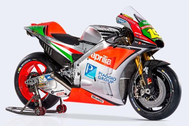 2016-Aprilia-RS-GP-MotoGP-01