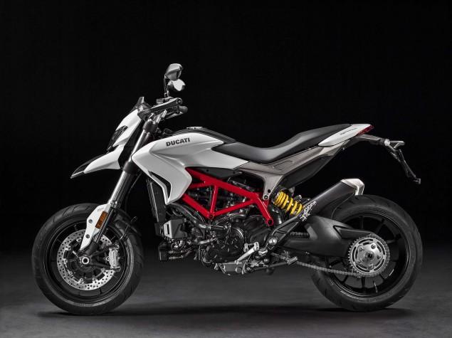 2016-Ducati-Hypermotard-939-19