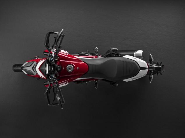2016-Ducati-Hypermotard-939-SP-19
