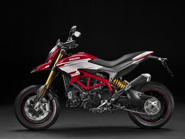2016-Ducati-Hypermotard-939-SP-21