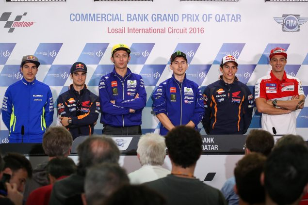 2016-qatar-gp-press-conference-cormacgp
