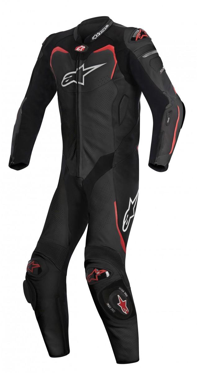Alpinestars-GP-Pro-leathers-02
