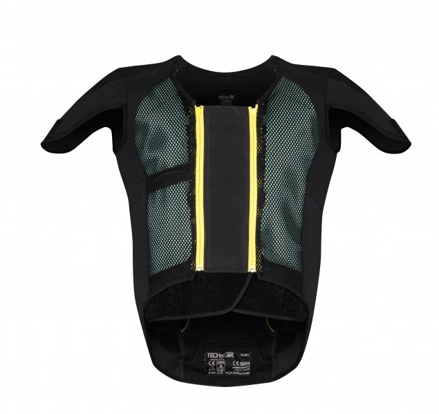 Alpinestars-Tech-Air-Race-airbag-front
