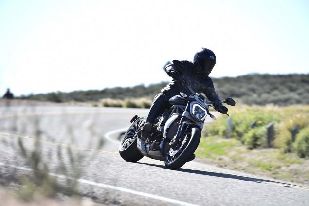 Ducati-XDiavel-S-Launch-Jensen-Beeler-03