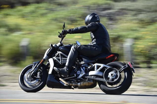 Ducati-XDiavel-S-Launch-Jensen-Beeler-05