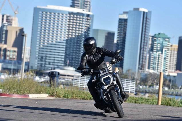 Ducati-XDiavel-S-Launch-Jensen-Beeler-29