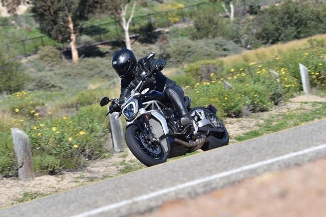 Ducati-XDiavel-S-Launch-Jensen-Beeler-35