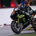MotoGP-Qatar-GP-Friday-FP2-FP3-CormacGP-58