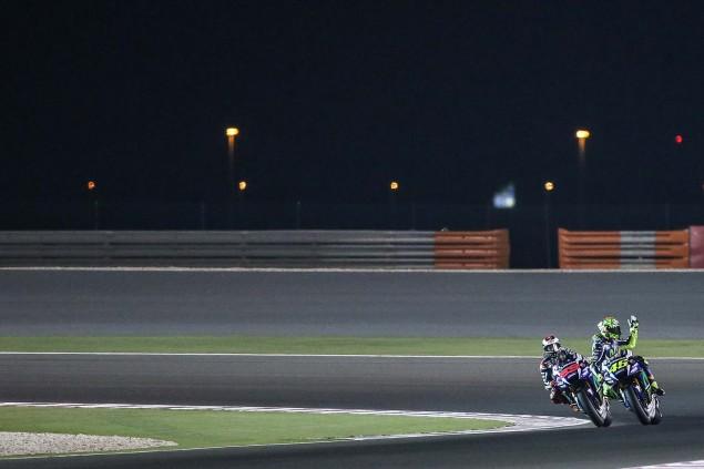 MotoGP-Qatar-GP-Saturday-FP4-Qualifying-CormacGP-13