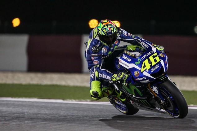 MotoGP-Qatar-GP-Saturday-FP4-Qualifying-CormacGP-37