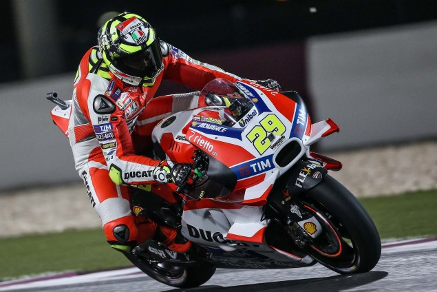MotoGP-Qatar-GP-Saturday-FP4-Qualifying-CormacGP-44