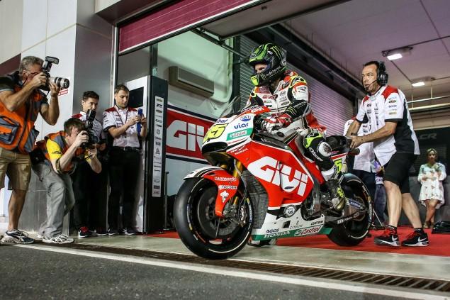 MotoGP-Qatar-GP-Saturday-FP4-Qualifying-CormacGP-50