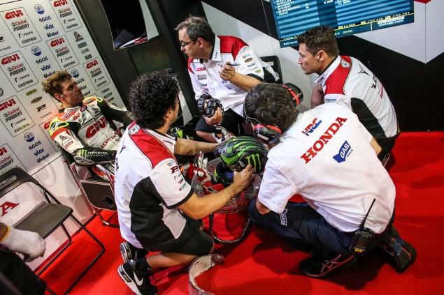 MotoGP-Qatar-GP-Saturday-FP4-Qualifying-CormacGP-56