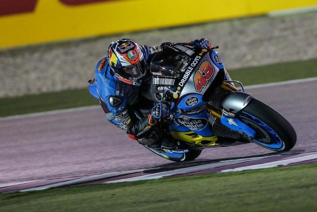 MotoGP-Qatar-GP-Saturday-FP4-Qualifying-CormacGP-62