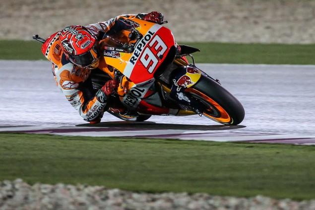 MotoGP-Qatar-GP-Saturday-FP4-Qualifying-CormacGP-66