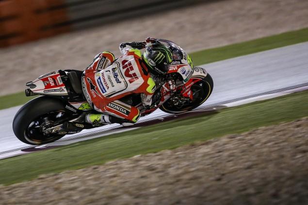 MotoGP-Qatar-GP-Saturday-FP4-Qualifying-CormacGP-80