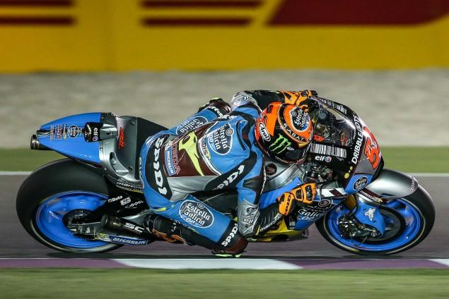 MotoGP-Qatar-GP-Saturday-FP4-Qualifying-CormacGP-90