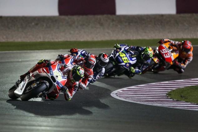 MotoGP-Qatar-GP-Sunday-WUP-race-CormacGP-48