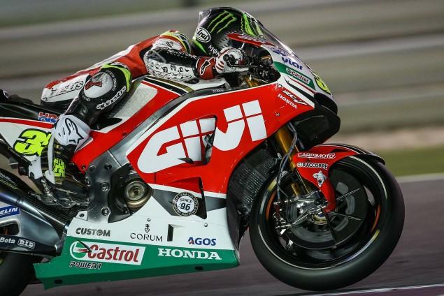 MotoGP-Qatar-GP-Wednesday-CormacGP-12