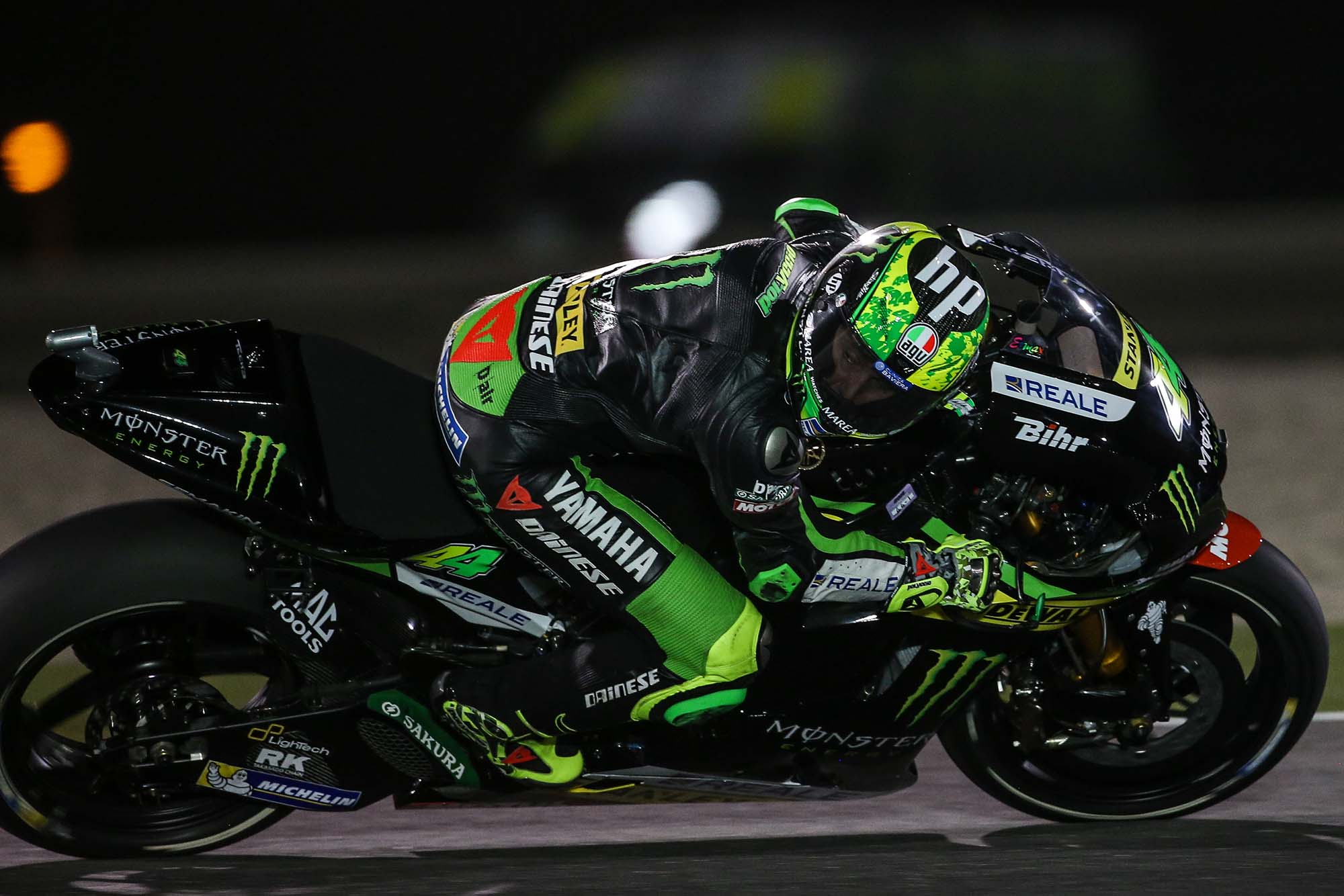 MotoGP Photos from Thursday at Qatar by CormacGP