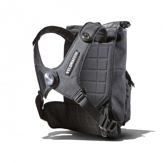 Velomacchi-Speeway-Backpack-04