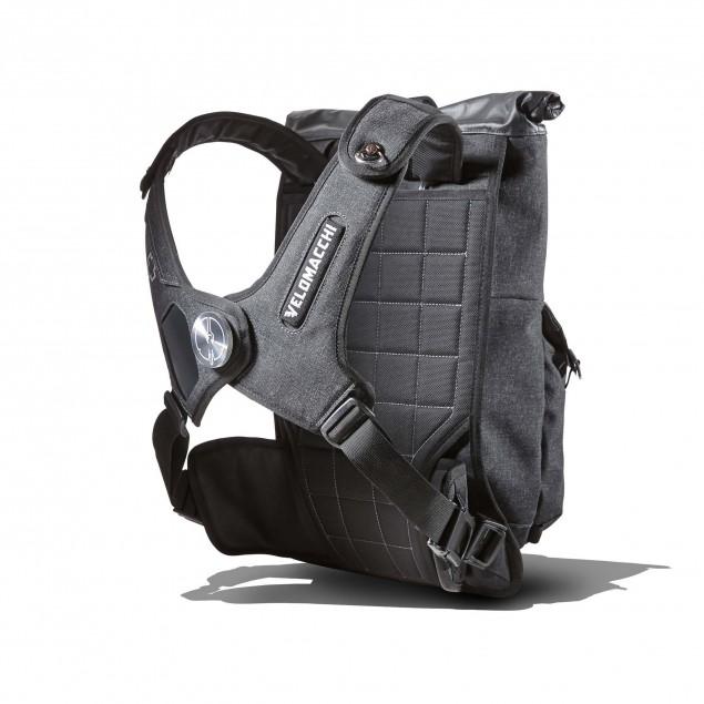 Velomacchi-Speeway-Backpack-04