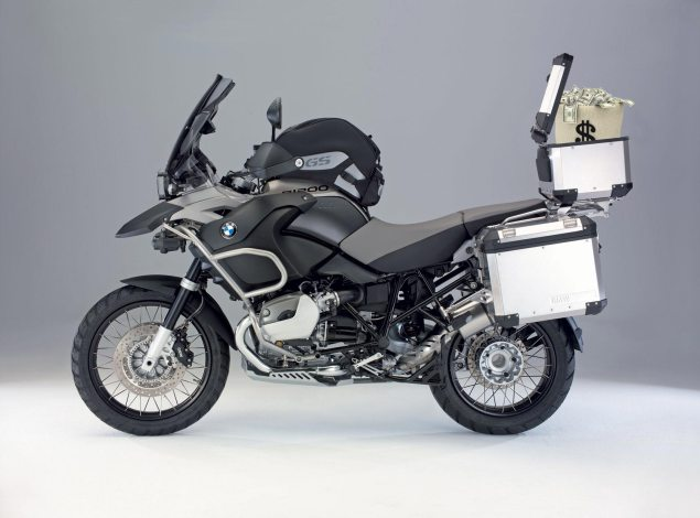 bmw-r1200gsa-money-bags