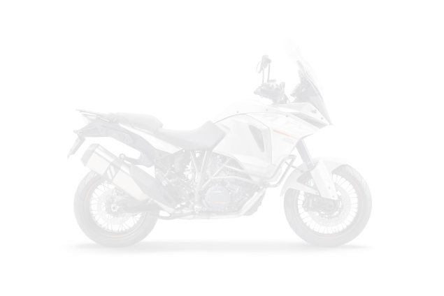 ktm-1290-super-adventure-ghost