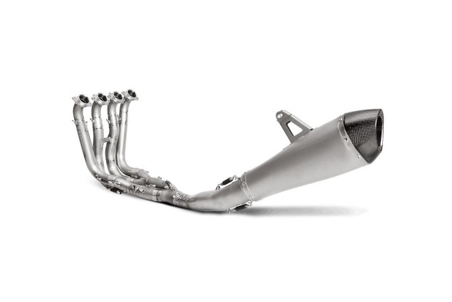 motorcycle-race-exhaust-reverse