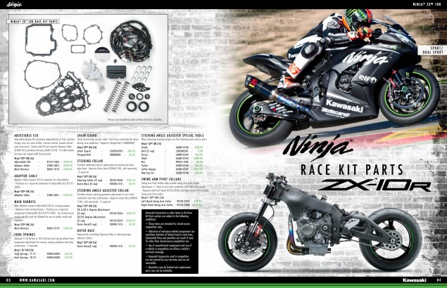 2016-kawasaki-ninja-zx-10r-race-parts-kit-01