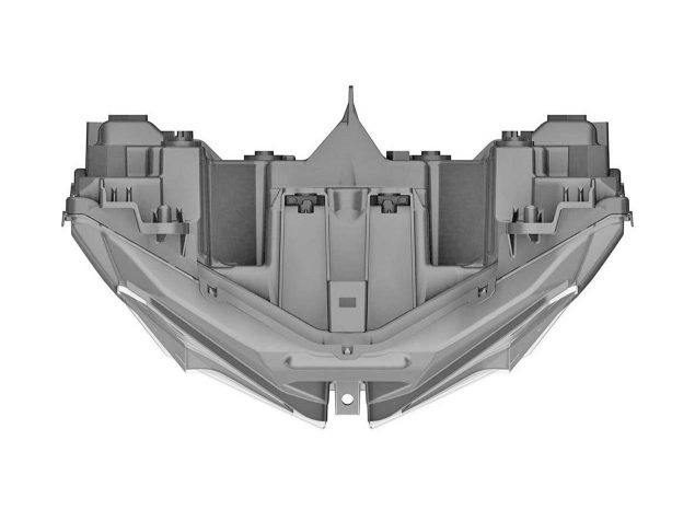 Honda-CBR250RR-headlight-patent-03