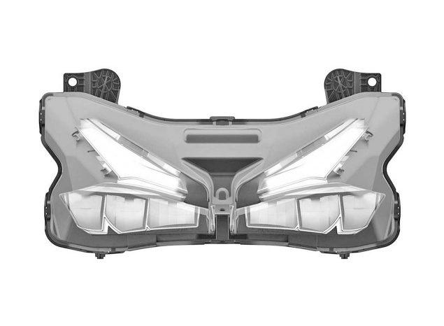 Honda-CBR250RR-headlight-patent-05