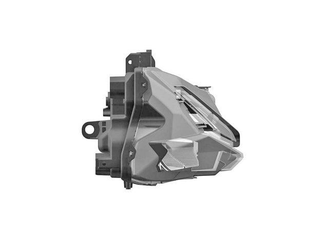 Honda-CBR250RR-headlight-patent-07