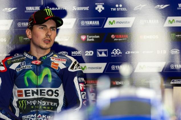 MotoGP-2016-Austin-Rnd-03-Tony-Goldsmith-1161