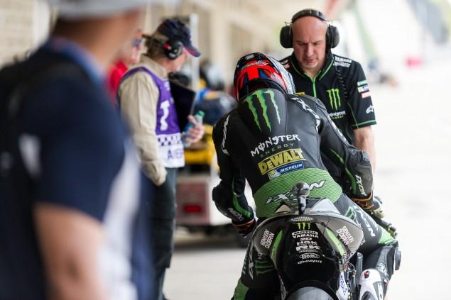 MotoGP-2016-Austin-Rnd-03-Tony-Goldsmith-1191