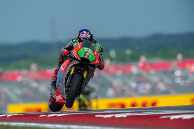 MotoGP-2016-Austin-Rnd-03-Tony-Goldsmith-1635