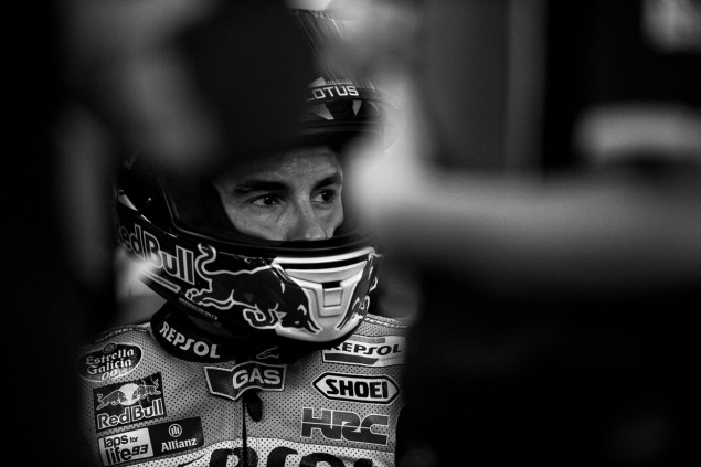 MotoGP-2016-Austin-Rnd-03-Tony-Goldsmith-2129