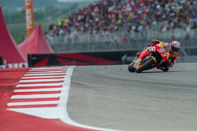 MotoGP-2016-Austin-Rnd-03-Tony-Goldsmith-2982