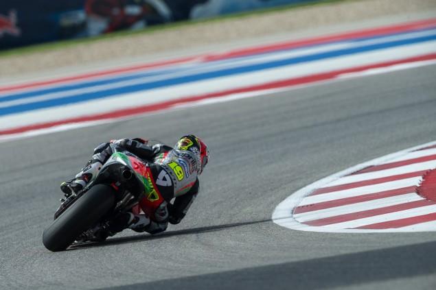 MotoGP-2016-Austin-Rnd-03-Tony-Goldsmith-698