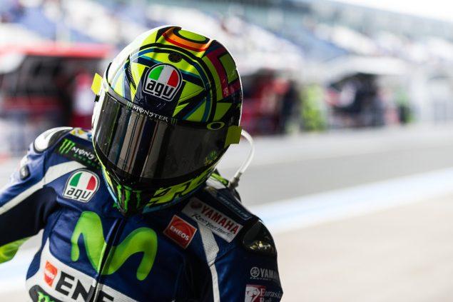 MotoGP-2016-Jerez-Rnd-04-Tony-Goldsmith-1178