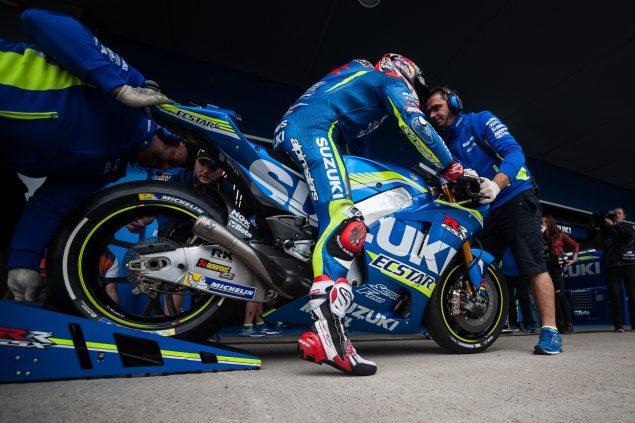 MotoGP-2016-Jerez-Rnd-04-Tony-Goldsmith-1268