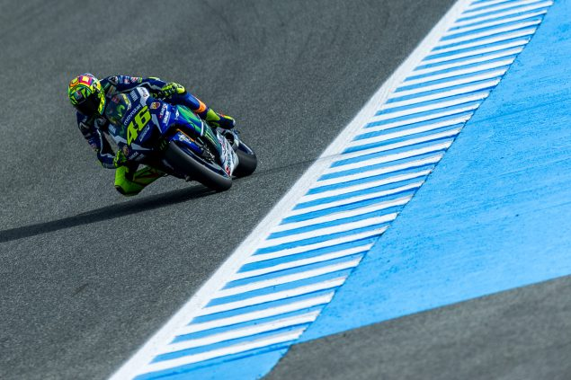 MotoGP-2016-Jerez-Rnd-04-Tony-Goldsmith-342