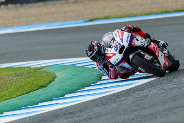 MotoGP-2016-Jerez-Rnd-04-Tony-Goldsmith-516