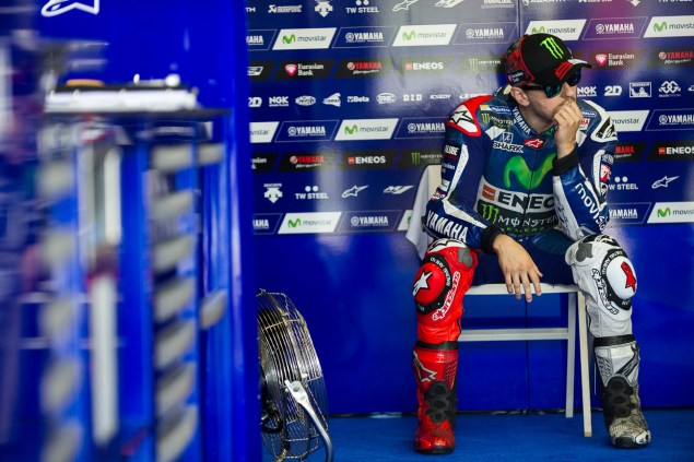 MotoGP-2016-Jerez-Rnd-04-Tony-Goldsmith-733