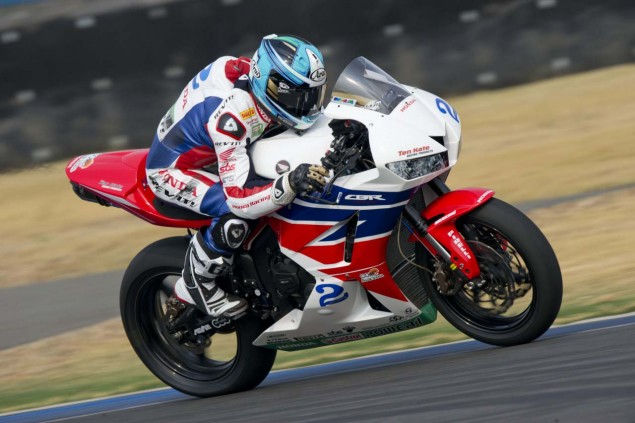 PJ-Jacobsen-World-Supersport-WSS-Honda-Racing-06