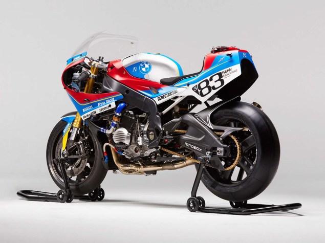 Le Néo Rétro .......il y a de belle chose à faire Praem-BMW-S1000RR-vintage-race-bike-01
