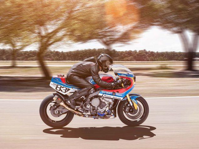 Praem-BMW-S1000RR-vintage-race-bike-08